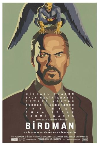 birdman-poster.jpg
