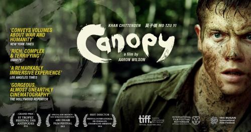 canopy_design_1280x676.jpg