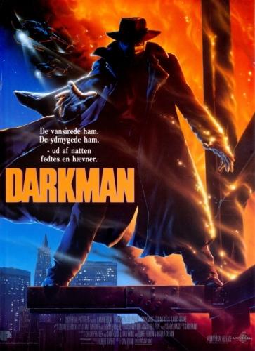 darkman3.jpg