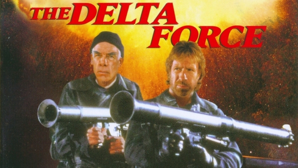deltaforce.jpg