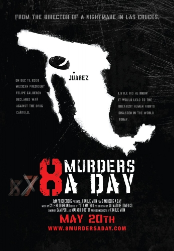 eight_murders_a_day_xlg.jpg