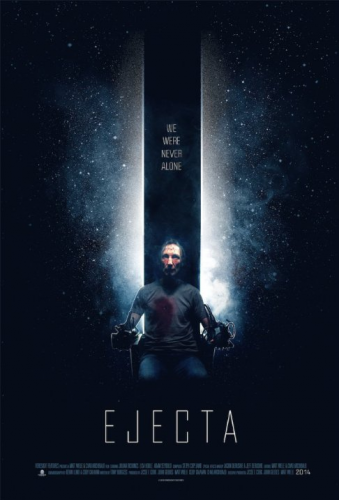 ejecta.png