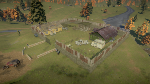 h1z12.png
