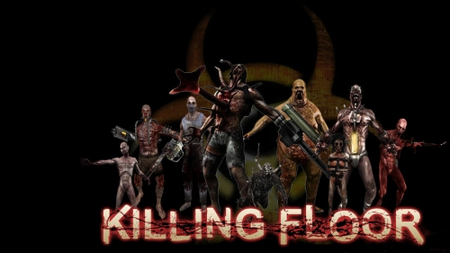killing_floor_background_by_j3nnj3nny-d3erj98.jpg