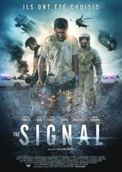 signal_ver4_xlg.jpg
