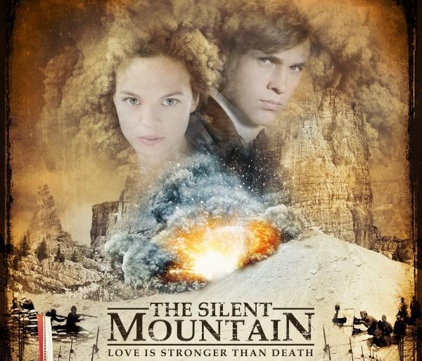 silent-mountain.jpg