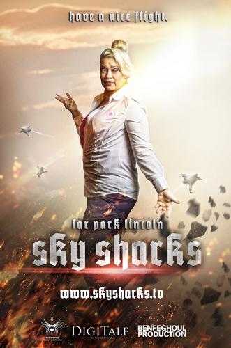 sky-sharks-4.jpg