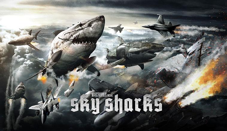 sky-sharks-banner.jpg