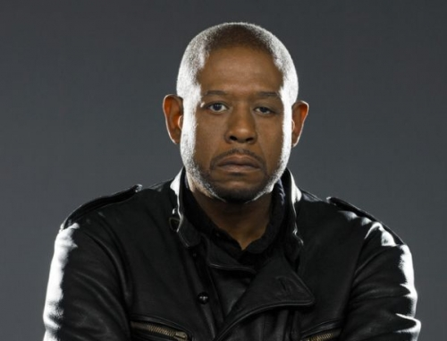 taken-3-forest-whitaker-01.jpg