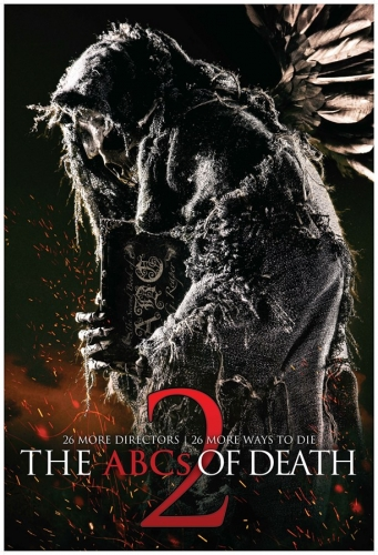 the-abcs-of-death-21.jpg