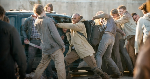 the-walking-dead-episode-516-morgan-980x520.jpg