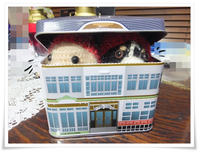 2015-6富士やホテルの缶2