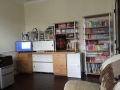 HomeOffice5.jpg