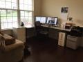 HomeOffice6.jpg