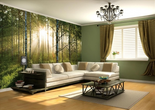 room_setting_-_forest_a_003.jpg