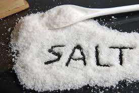 salt_2015070722360980e.jpg