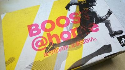 2015-0304-boosthome.jpg