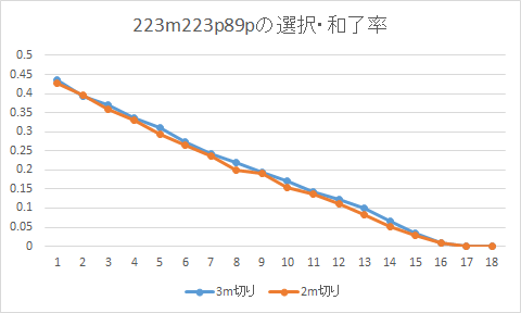 150704-02.png
