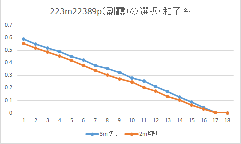 150704-04.png