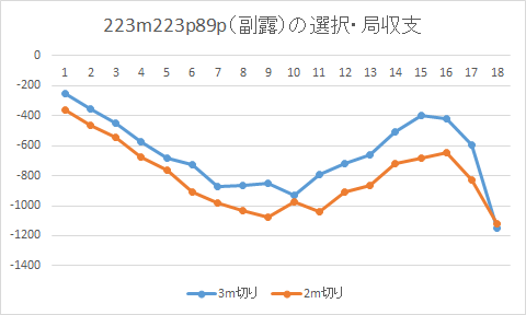 150704-05.png