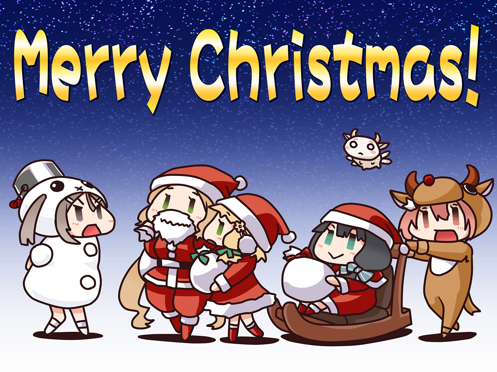 https://blog-imgs-72-origin.fc2.com/e/r/u/erutasocont/u299n426_2_Christmas2.jpg