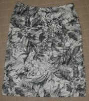 150515お洋服sc