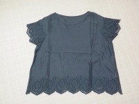 150515お洋服 (5)s