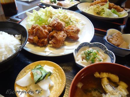 lunch212.jpg