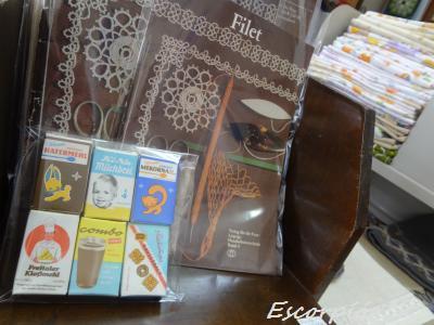 shop11.jpg