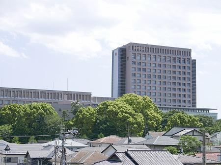 2015-05-21 008