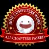 OUJ_MOOC_コンピュータのしくみ_制覇バッジ