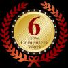 OUJ_MOOC_コンピュータのしくみ_第6章_合格バッジ
