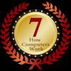 OUJ_MOOC_コンピュータのしくみ_第7章_合格バッジ