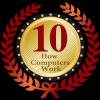 OUJ_MOOC_コンピュータのしくみ_第10章_合格バッジ