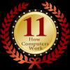 OUJ_MOOC_コンピュータのしくみ_第11章_合格バッジ