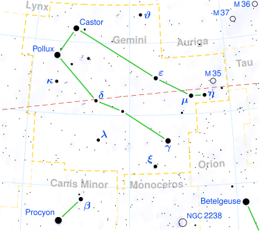375px-Gemini_constellation_map_svg.png