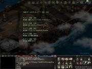 LinC0685.jpg