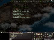 LinC0690.jpg
