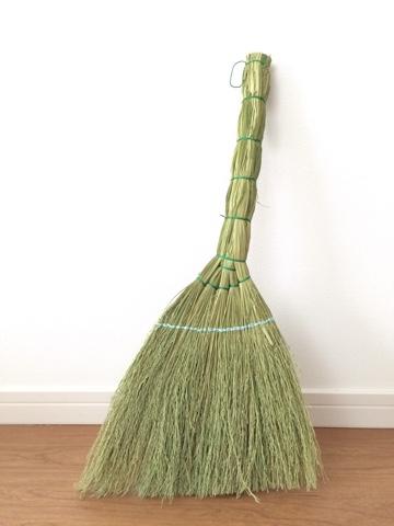 無印良品 掃除道具 掃除用品 ネット限定 手ほうき 箒