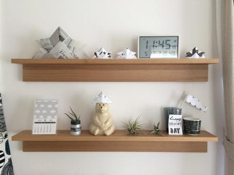 無印の壁に付けられる家具の棚の金具1_[0]
