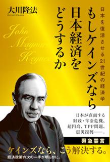 book_01_0003.jpg