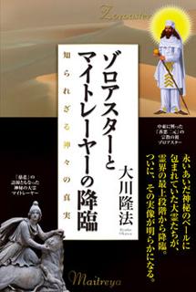 book_01_0015.jpg