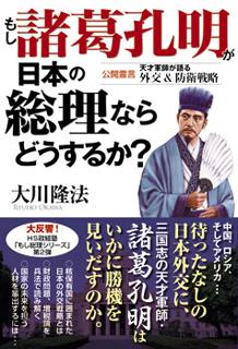 book_01_0031.jpg