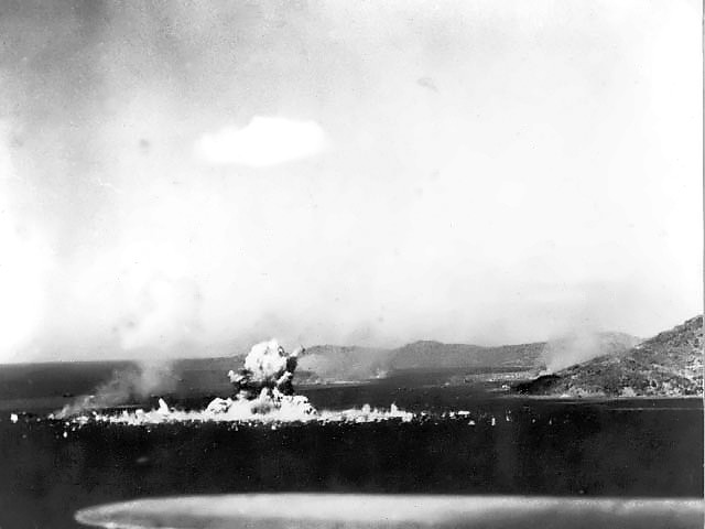 Japanese_ammunition_ships_in_Truk_Harbor_explode.jpg