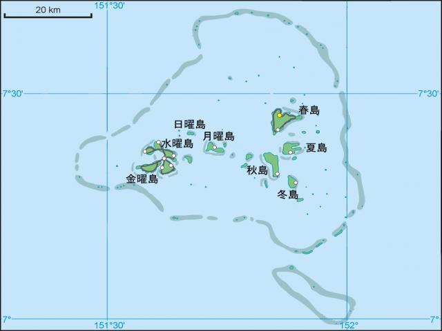 Map_Chuuk_Islands1(Japanese)_convert_20150519154349.png