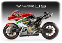 Oberdan-Bezzi-Vyrus-Superbike-race-motorcyclejpg.jpg