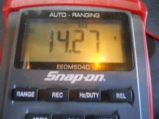 h27 ・7MS点検見積(8)