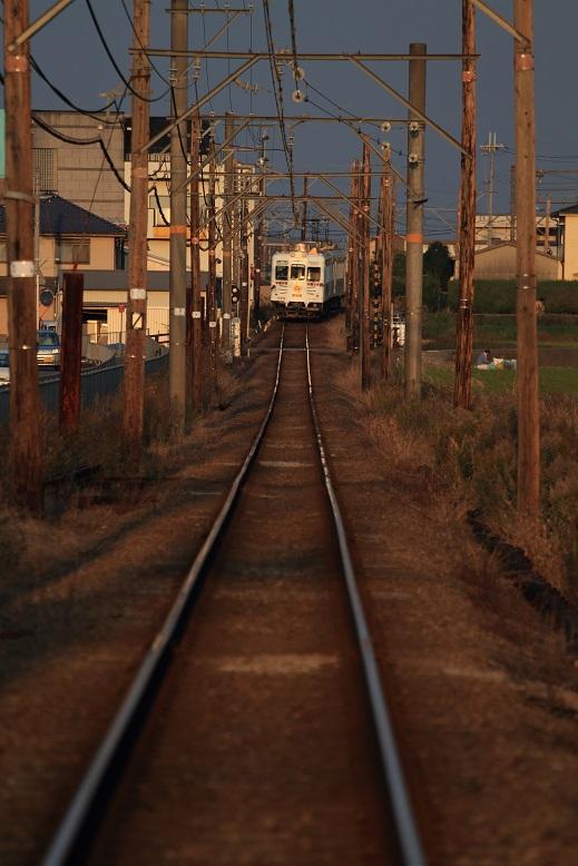 和歌山電鐵、7