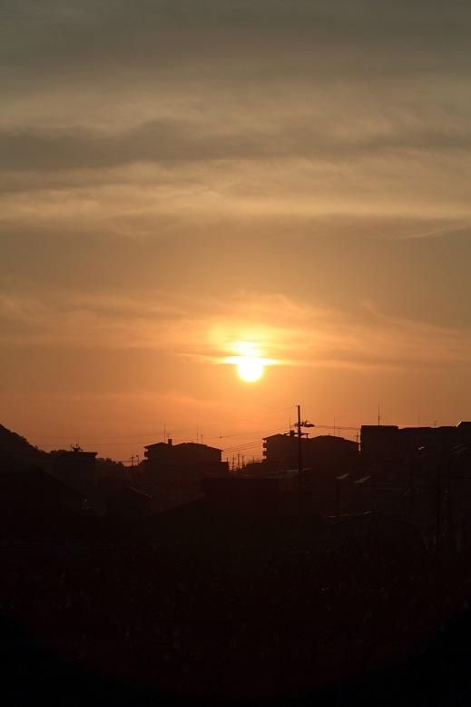和歌山電鐵、8