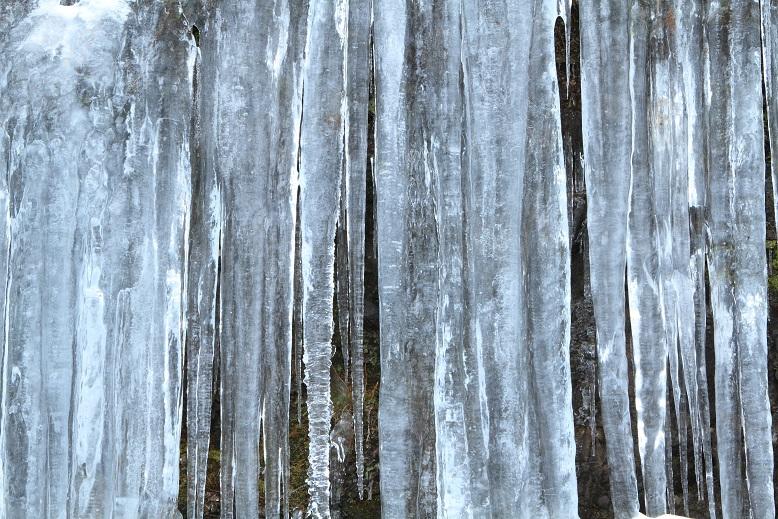 琵琶の滝、16